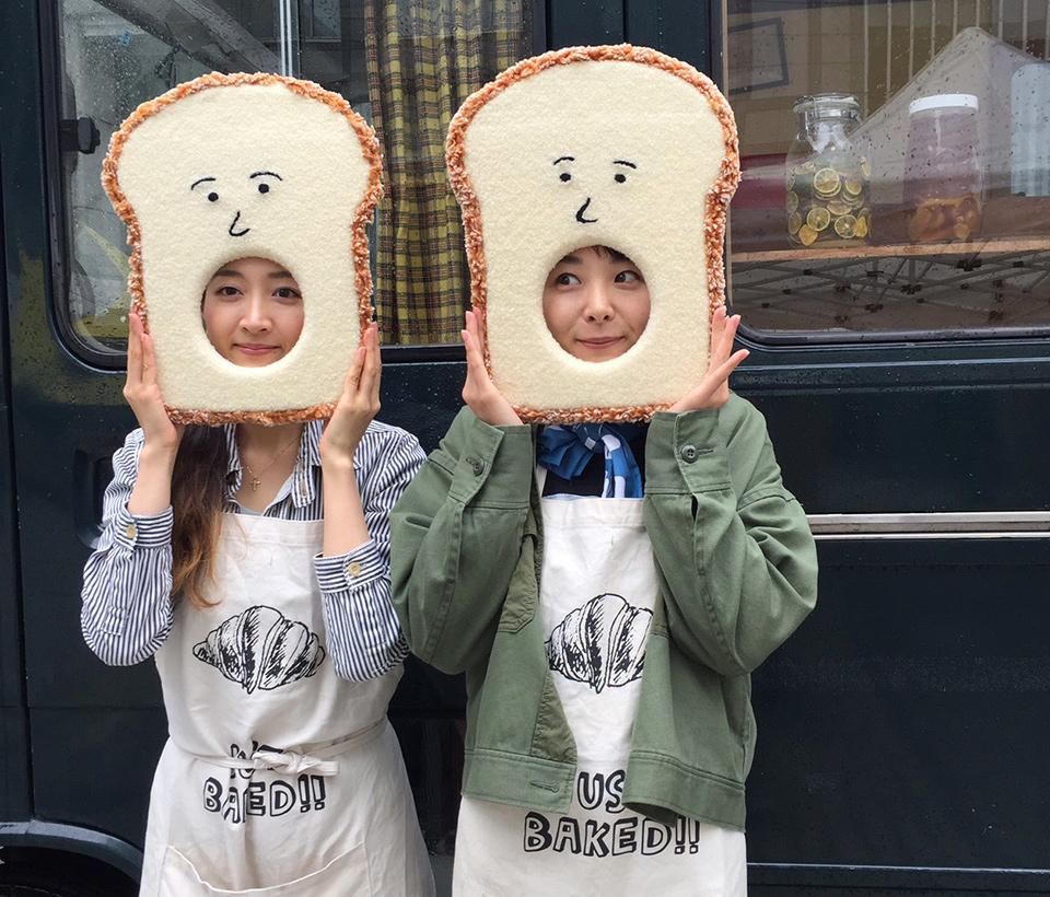 青山パン祭り12無事終了しました!